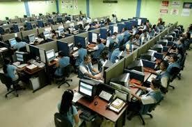 call center. 2jpg