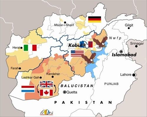 afghanistan_nato_usa_500