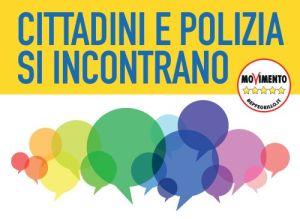 evento-polizia
