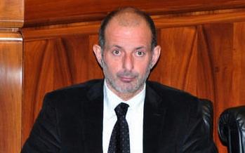 Andrea Biancareddu, nuovo sindaco di Tempio Pausania