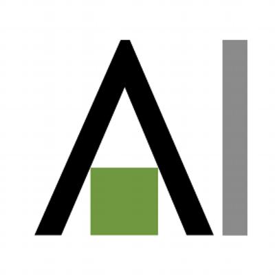 Logo_quadrato_AI_png