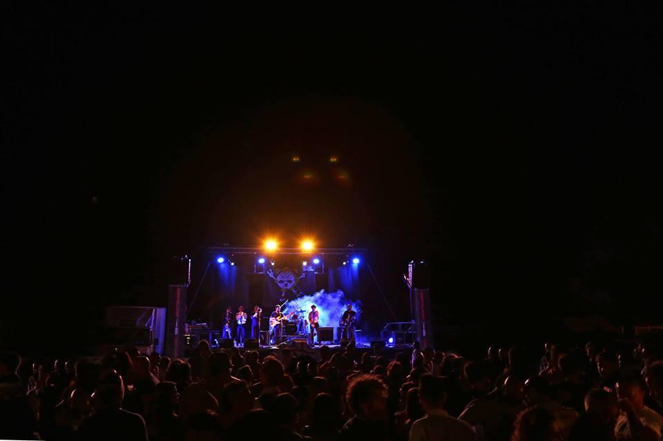 RockInBidda#14