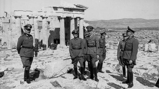nazi-acropolis-720x440