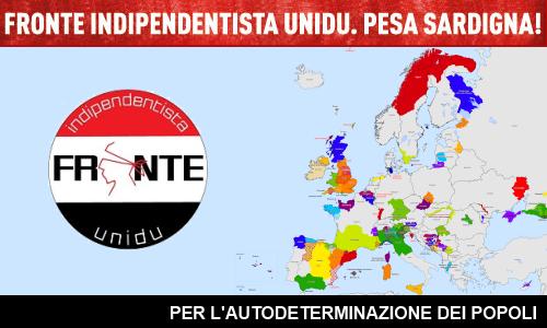 FIU_indipendenza