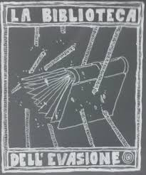 biblio evasione