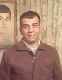 Nidal_Abu_Aker