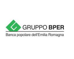 Bper-Logo