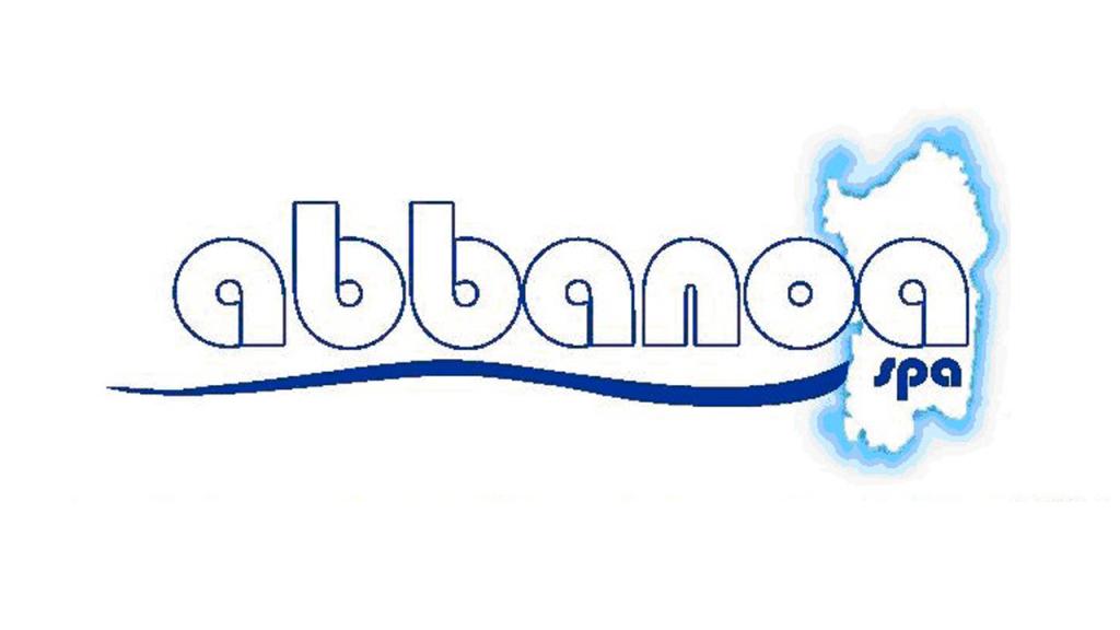 abbanoa_logo