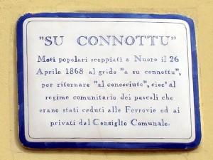 Nuoro-Su-Connottu1