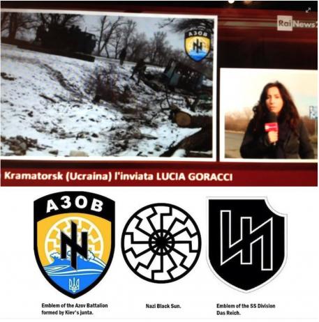 Lucia Nazi Goracci