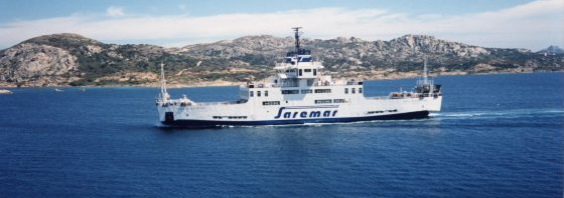 Saremar