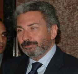 Roberto Saieva