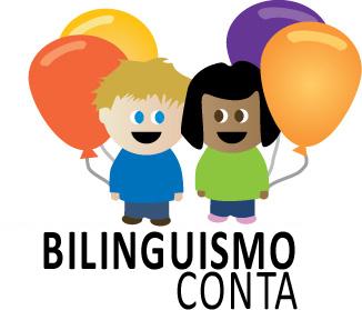 bilinguismo-conta