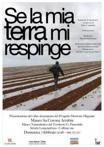 se-la-mia-terra-m-irespinge-212x300
